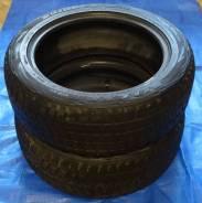 Bridgestone Blizzak DM-V1, 235/55 R19