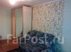 1-комнатная, улица 3-я Советская 26. Смольнинское, агентство