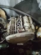 ДВС Toyota 4VZ-FE на запчасти!