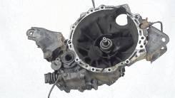 Контрактная МКПП - 5 ст. Ford Probe 1993-1998, 2.5л бензин (KL)