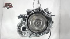 Контрактный АКПП Mazda, прошла проверку