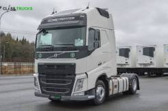 Volvo FH13. 460 4x2 Euro 5 [CAT:117274], 13 000куб. см., 18 000кг., 4x2