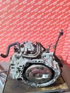 АКПП Nissan Murano