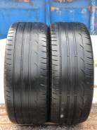 Dunlop Sport Maxx RT, 245/50 R18