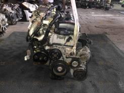 Двигатель в сборе QG18 на Nissan