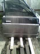 Дверь передняя правая Nissan Safari WGY60, WYY60, WRGY60, WRY60, VRGY6