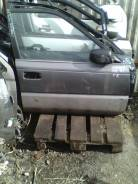 Дверь передняя правая Toyota Corolla AE91 AE90