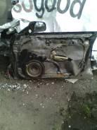 Дверь передняя правая Toyota Corona EXIV ST180, ST181, ST182, ST183