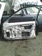 Дверь передняя правая Toyota Corsa EL41, EL43, EL45, NL40