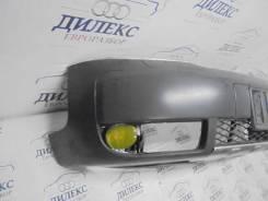 Фара противотуманная Audi Allroad quattro 2000-2005 [4z7941700], правая
