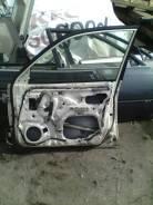 Дверь передняя правая Toyota DUET M100A, M101A, M110A, M111A
