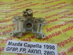 Контактная группа Mazda Capella Mazda Capella 1998