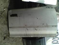 Дверь передняя правая Toyota MARK II GX90, JZX90, JZX91, JZX93, LX90,