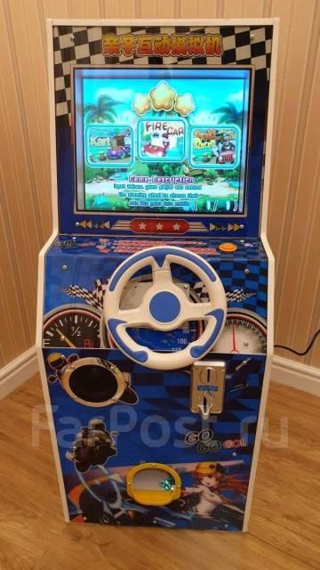 Оборудование на игровые аппараты стратегия игры в онлайн казино