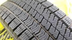 Bridgestone Blizzak VRX2, 195/65R15