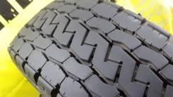 Dunlop SP 655. летние, б/у, износ 5%