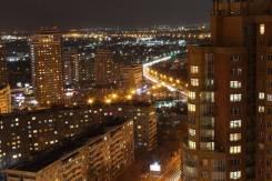 4-комнатная, улица Волочаевская 87. Центральный, частное лицо, 157,1кв.м.