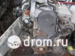 ДВС на Toyota Corona Premio ST210 3S-FSE D4