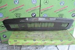 Бампер передний Mercedes S класс (W126)