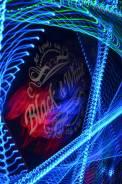 """Звукооператор. ООО""""Шиша Владивосток"""". Улица Верхнепортовая 38"""