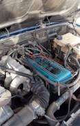 Двигатель газ 31105 406