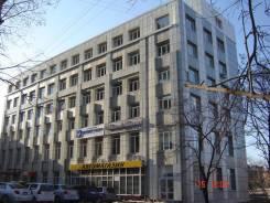 Сдам офис Острякова 5, 49 кв. м., 3 этаж. 49,0кв.м., проспект Острякова 5, р-н Первая речка. Дом снаружи