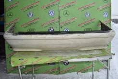 Бампер задний Mercedes C класс (W202) рестайлинг