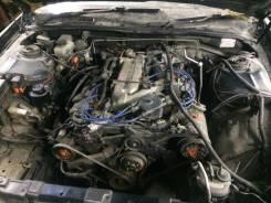 Двигатель в сборе Nissan Cedric Y31 VG30E