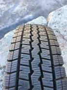 Dunlop, 165/13LT