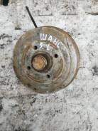 Барабан ступица Daewoo Nexia N100, N150 1994-2008 Номер OEM 961752