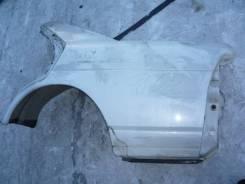 Крыло Nissan Laurel GC35