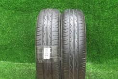 Dunlop Enasave EC203, 165/70 R14 81S