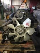 Двигатель на Toyota TOWN ACE LITE ACE CR30 CR21 CR28 2CT
