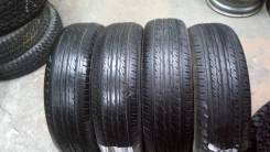 Goodyear GT-Eco Stage, 185/65 R15