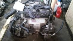 Двигатель, Honda Accord, CF3, F18B, № 2114210