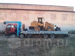 Atlant 300L. Продается фронтальный погрузчик , 3 000кг., Дизельный, 1,70куб. м.