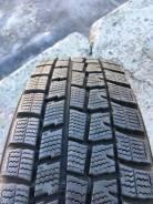 Dunlop, 165/70/14