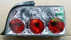 Задний фонарь. BMW M3, E36 BMW 3-Series, E36