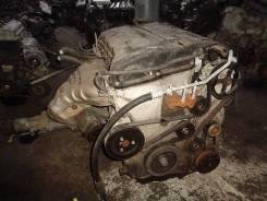 Двигатель Mitsubishi 4B11 Контрактный | Установка, Гарантия, Кредит