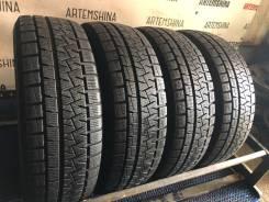 Pirelli Ice Asimmetrico, 175/65 R14