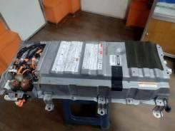Сканер Бесплатно! ВВБ Toyota Alphard Hybrid ATH10W Продажа, Диагностика