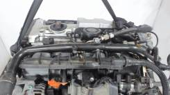Контрактный двигатель Audi A4 (B7) 2005-2007, 2 л бензин (BGB)