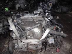 Двигатель Toyota 2AZ-FSE Контрактный | Установка, Гарантия, Кредит