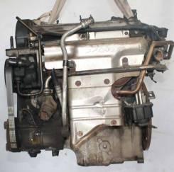 Двигатель FORD NGA 2 литра на Ford Mondeo I