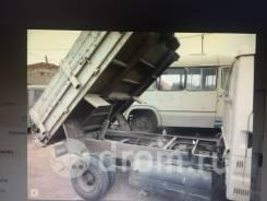 Nissan Vanette. Продам грузовик самосвал, 1 800куб. см., 1 500кг., 4x2