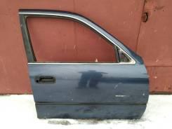 Дверь боковая передняя правая для Toyota Camry, Scepter