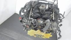 Контрактный двигатель Lincoln Navigator 2006-2014, 5.4л бензин