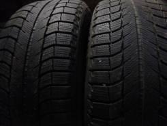 Michelin, 235/55/17