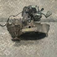Свежая, проверенная на стенде АКПП Ауди /гарантия на Audi mos