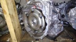 АКПП U760F Toyota RAV-4, Venza под ремонт или на запчасти